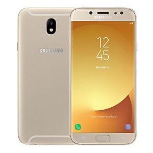9995383eb6 Samsung Galaxy J7 Pro 64GB price in Pakistan