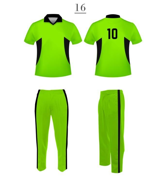 e068ca8caf1 Si Stylish Cricket Kits T Shirt Trowser Karachi