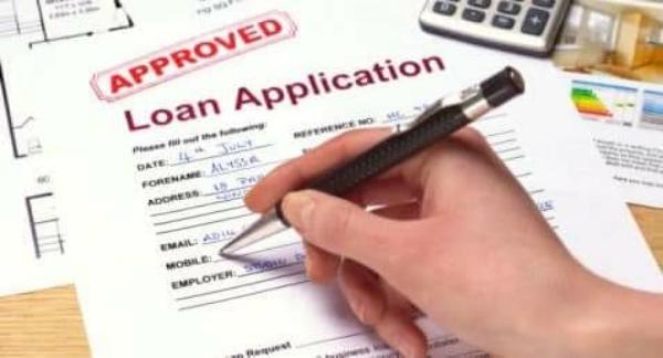 Personal Loan, Credit Cards, Karachi