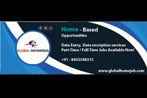 Part time office jobs in islamabad