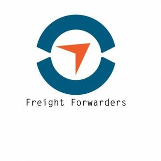 International Freight Forwarder Services in Pakistan, Islamabad