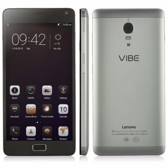 Lenovo Vibe P1 Price in Pakistan - Specs, Review, gulberg