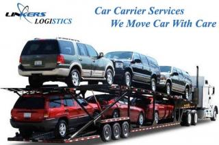 Moving & storage services Faisalabad   Locanto™ Services in