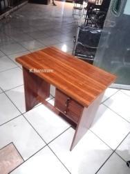 Living room furniture for sale Rawalpindi | Locanto™ Home