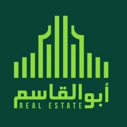 Flats for sale Karachi | Locanto™ Real Estate in Karachi Mobile