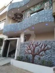 Houses for sale Gulistan-e-Johar   Locanto™ Real Estate in